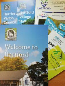 Read more about the article Parish Council Vacancies
