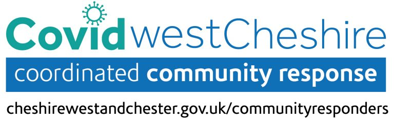 Cheshire West Voluntary Action coordinating voluntary support
