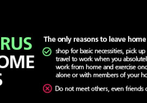 Cheshire West Support for Vulnerable People