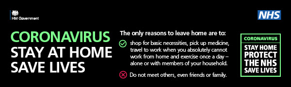 You are currently viewing Cheshire West Support for Vulnerable People