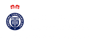 Police Helpdesks To Open Across Cheshire For Residents Who Have No Other Way of Reporting Crime