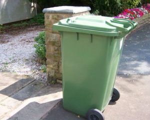 Read more about the article Garden waste collections