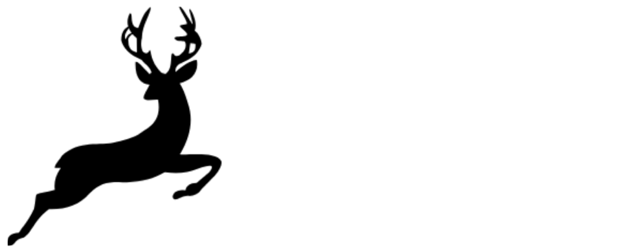 Hartford Parish Council logo