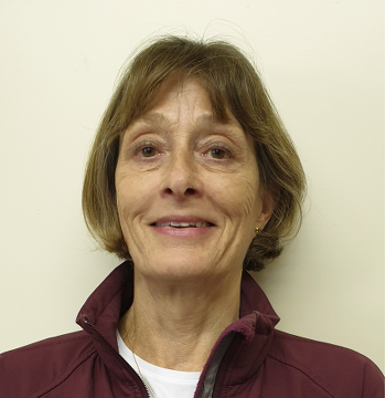 Picture of Councillor Jane Taylor