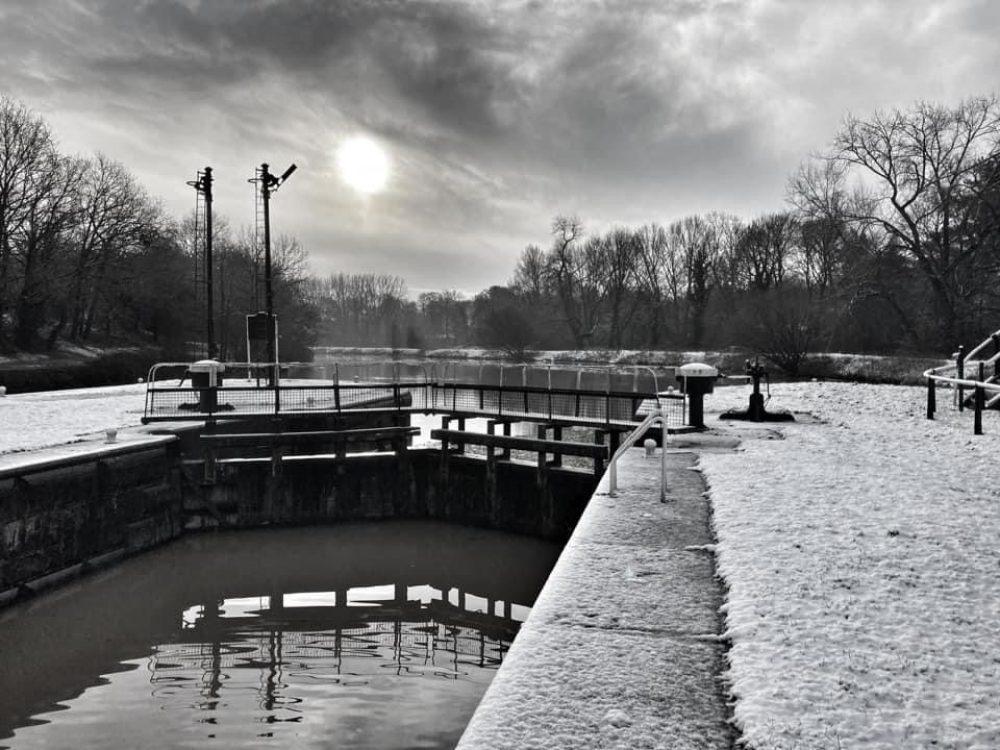 Vail Royal Locks